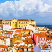 Lisbon-Cruise-The-Holiday_travel-Shop-featured-image