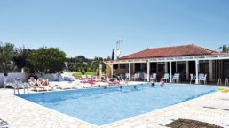 Cheap Holidays to Angela Hotel