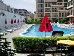 Cheap Holidays to Aparthotel Rose Village