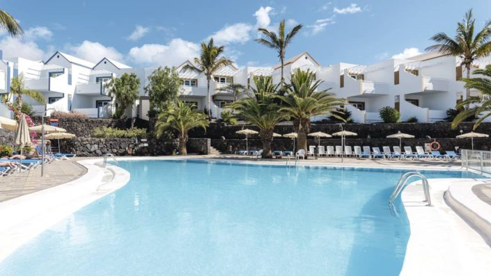Cheap Holidays to Apartments The Morromar