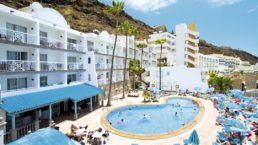 Cheap Holidays to Cala D'or Apartments