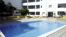 Cheap Holidays to Casa Mitchell Apartments