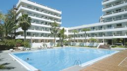 Cheap Holidays to Catalonia Oro Negro Hotel