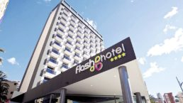 Cheap Holidays to Flash Hotel