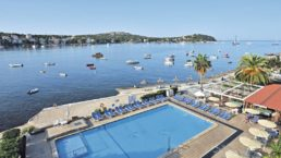 Cheap Holidays to Globales Verdemar Apartments