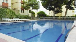 Cheap Holidays to Inter Apartments