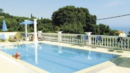 Cheap Holidays to Kekatos Apartments