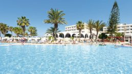 Cheap Holidays to Louis Phaethon Beach Club Hotel