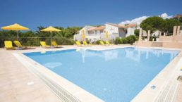 Cheap Holidays to Marinos Apartments