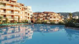 Cheap Holidays to Pestana Village Garden Resort