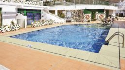Cheap Holidays to Porlamar Apartments