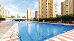 Cheap Holidays to Rio Park Hotel