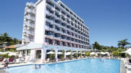 Cheap Holidays to Sensimar Savoy Gardens