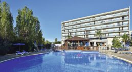Cheap Holidays to Sol Costa Daurada