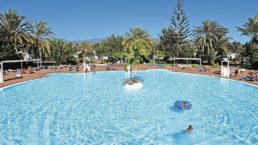 Cheap Holidays to Bungalows Cordial Sandy Golf
