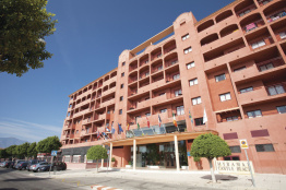 Cheap Holidays to Myramar Fuengirola