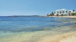 Cheap Holidays to Protur Alicia Hotel