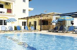 Cheap Holidays to Little Prince Apartments