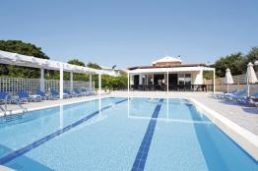 Cheap Holidays to Nimar Villagio