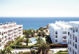 Cheap Holidays to Be Smart Terrace Algarve