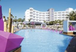 Cheap Holidays to Hotel Riu Don Miguel