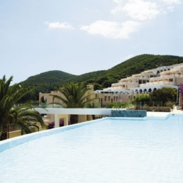 Cheap holidays to AGIOS IOANNIS PERISTERON   The Holiday Travel shop