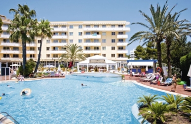 Cheap holidays to ALCUDIA | The Holiday Travel shop