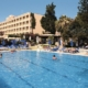 Cheap holidays to CORFU TOWN | The Holiday Travel shop