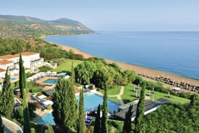 Cheap holidays to LATCHI | The Holiday Travel shop