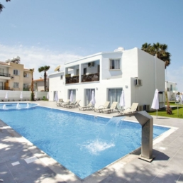 Cheap holidays to PAPHOS | The Holiday Travel shop