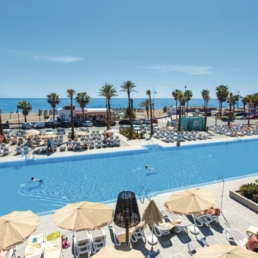 Cheap holidays to TORREMOLINOS | The Holiday Travel shop